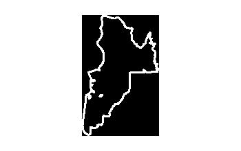 Abitibi-Témiscamingue / Nord-du-Québec