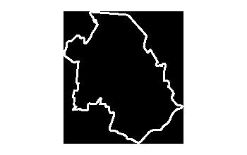 Lanaudière-Laurentides