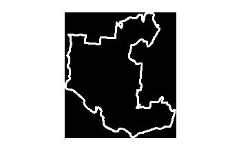 Outaouais / Laurentides