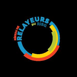 Logo Relayeurs_du_RISQ